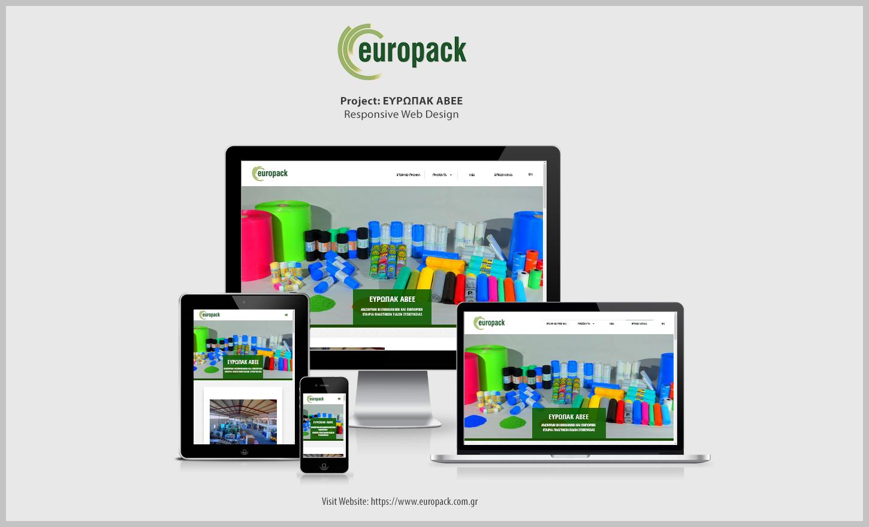 καλύτερο ελεύθερο ραντεβού ιστοσελίδες 2012 webaffair online dating