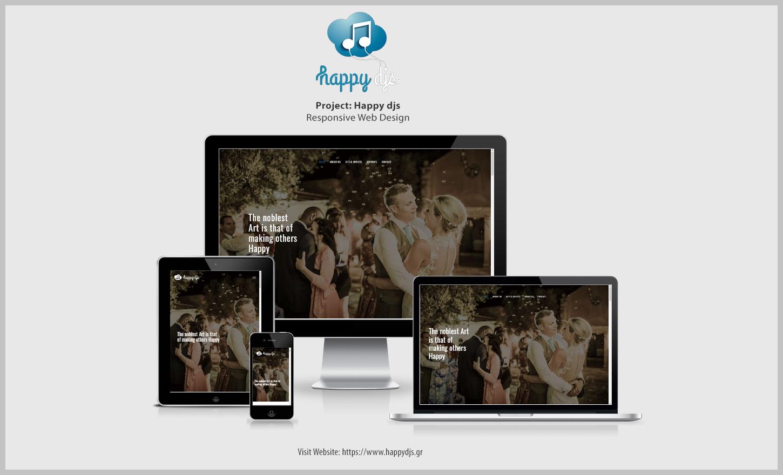 ραντεβού πρακτορείο δωρεάν online αστεία πράγματα για να γράψετε σε ένα προφίλ γνωριμιών